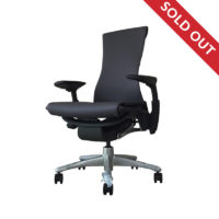 Embody-Chair-Charcoal-Rhythm-sold-out