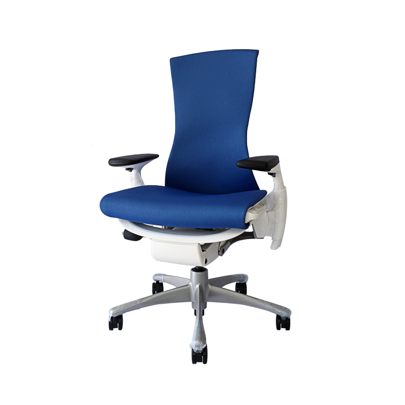 Embody-Chair_Berry-Blue