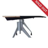 Envelop-Desk-sold-out(1)
