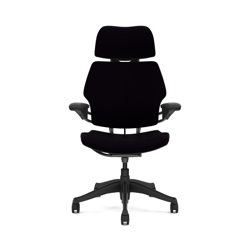 Freedom-Chair_Front-800800