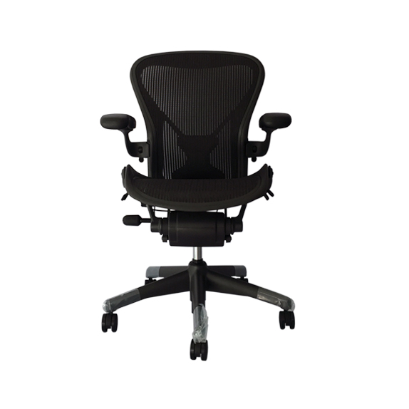 aeron_chair_posture_fit
