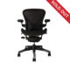 aeron_chair_posture_fit_sold_out