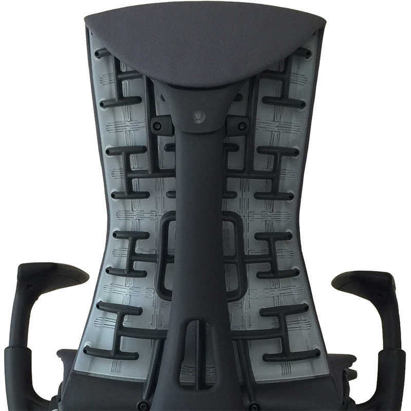 Embody-Chair-Backfit_Adjustment