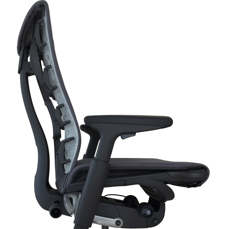 Embody-Chair-S-shape_curve