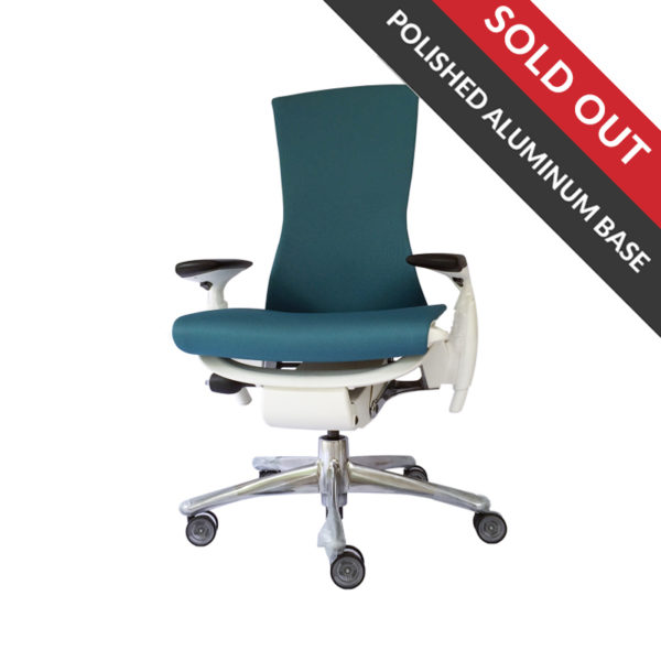 Embody-Chair-Peacock-Rhythm-(2)-sold-out