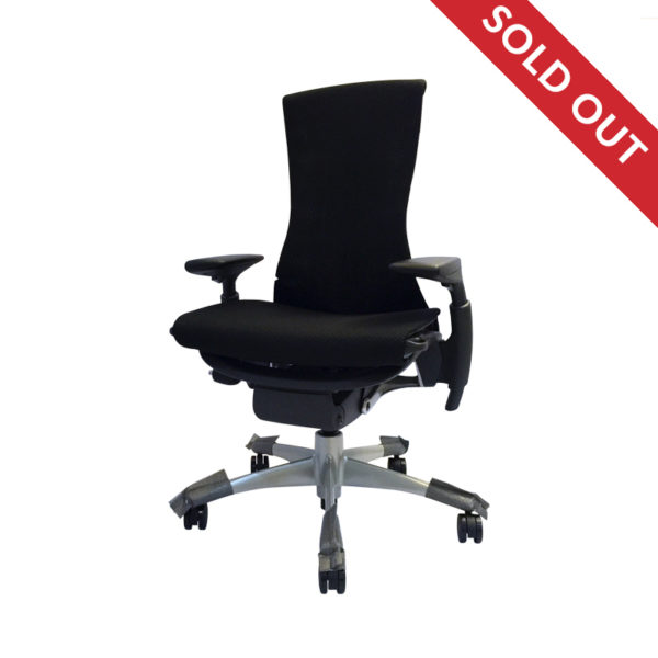 Embody_Chair_Black_Balance_Sold_Out