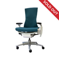 Embody-Chair-Peacock-Rhythm (2)-sold-out