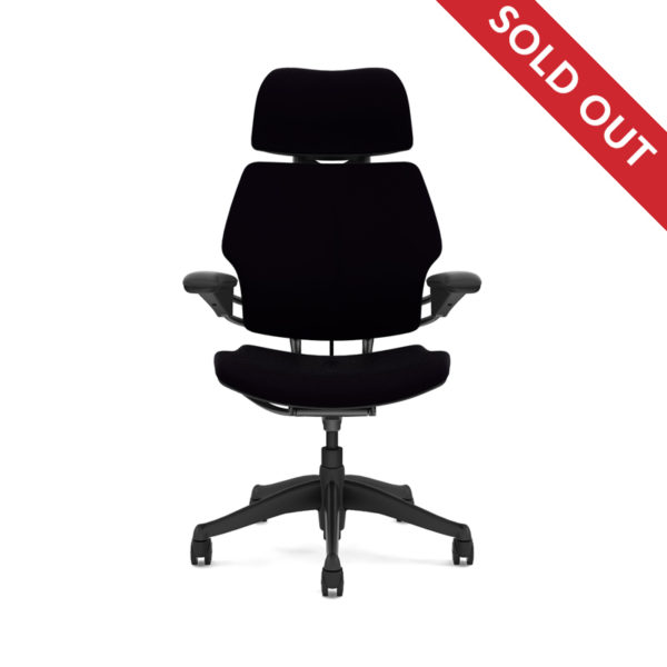 Freedom-Chair_sold_out
