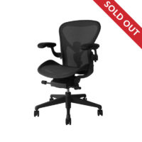 new-aeron-chair-sold-out(2)