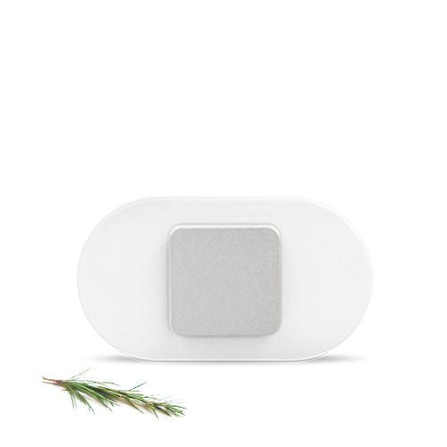 shopify_holiday2016_lift_sensor_1024x1024