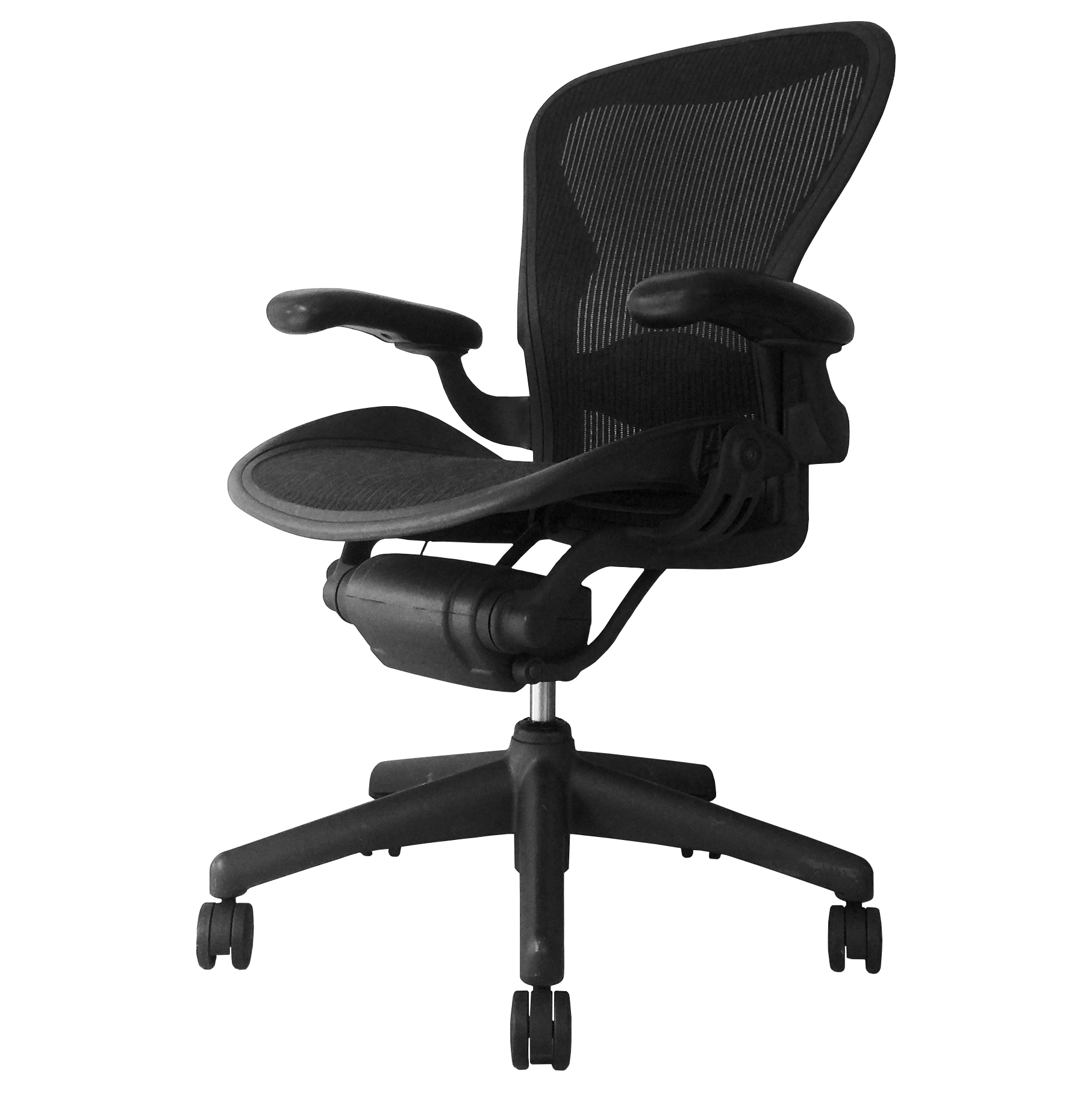 Aeron-Chair-Basic-Herman-Miller 800x800