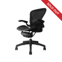 Aeron-Chair-Lumbar-Basic-Soldout