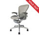 Aeron-Chair-Basic-Herman-Miller-Sold-out
