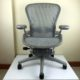 Aeron_Chair_Basic_G_Used-01