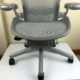 Aeron_Chair_Basic_G_Used-02
