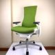 Embody_Chair_W_Used-05