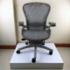 Aeron_Chair_Basic_9489