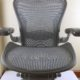 Aeron_Chair_Basic_9491