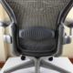 Aeron_Chair_Basic_9493