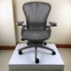 Aeron_Chair_Basic_9497