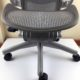 Aeron_Chair_Basic_9498