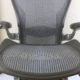 Aeron_Chair_Basic_9499