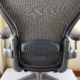 Aeron_Chair_Basic_9501