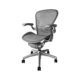 Aeron-Chair-Full-Adjustable-Smoke-Vinyl-Herman-Miller
