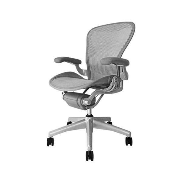 Aeron-Chair-Basic-Smoke-Vinyl-Herman-Miller