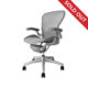 Aeron-Chair-Basic-Smoke-Vinyl-Herman-Miller-Sold-Out