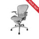 Aeron-Chair-Full Adjustable-Herman-Miller-Sold-Out