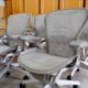 Aeron-Chair-Herman-Miller02