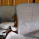 Aeron-Chair-Herman-Miller05